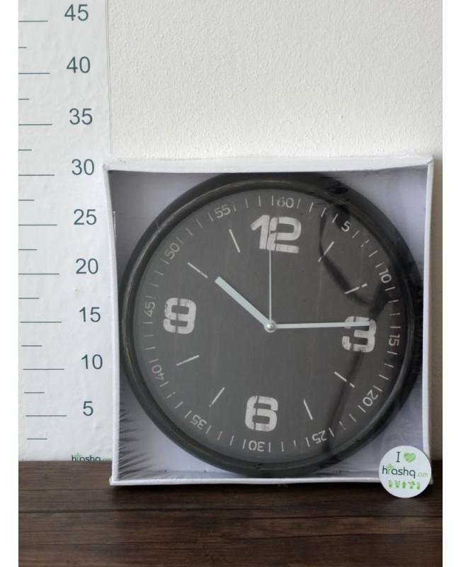 Ժամացույց Կլասիկ