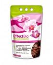 """Субстрат для орхидей """"EffectBio"""" Maxi 28-47mm, 2 л"""