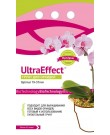 """Грунт для выращивания орхидей """"UltraEffect"""" 19-37мм 2,5л"""