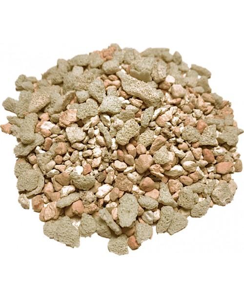Հողախառնուրդ Կակտուսների և Սուկկուլենտների Ultra Effect+ Mineral 1,2լ