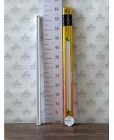 Գծային լուսատու բույսերի համար (Ֆիտո) Ecola LED Linear IP20 6W 220V 575x21x34