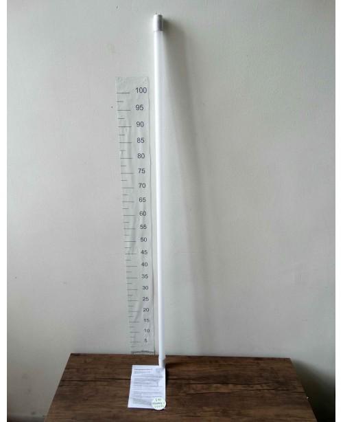 Գծային լուսատու Ecola T8 G...