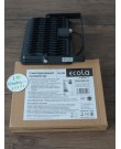 Прожектор Ecola Light Projector LED 50,0W 220V 4200K IP65