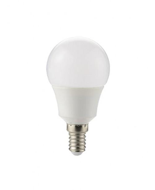 Լամպ Ecola Globe LED Premium 8,2W G5...