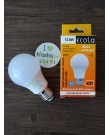 Лампа Ecola Light Classic LED 12,0W A60 220-240V E27 4000K 110x60