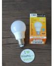 Лампа Ecola Light Classic LED 7,0W A55 220V E274000K 100x55
