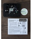 Прожектор Ecola Light Projector LED 20,0W 220V 4200K IP65