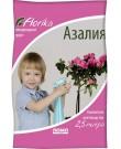 Florika грунт для азалии 2.5л