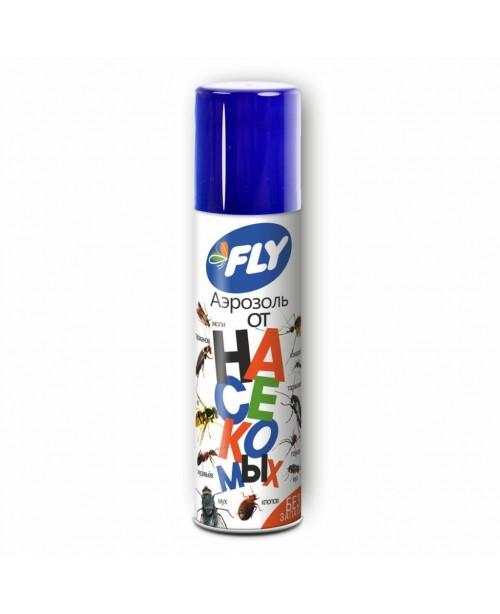 Fly Աերոզոլ  միջատների դեմ