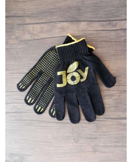 Перчатки JOY
