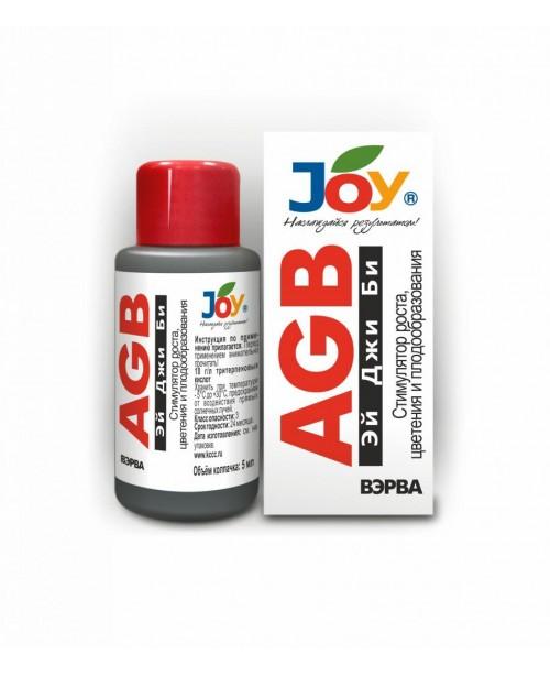 JOY AGB