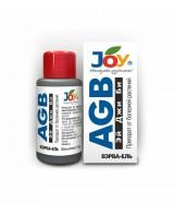 JOY AGB բույսերի հիվանդությունների դեմ